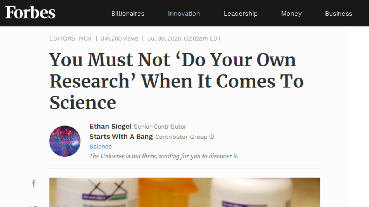 2019-11-17 2020 Viral Endgame - Page 2 Forbes10