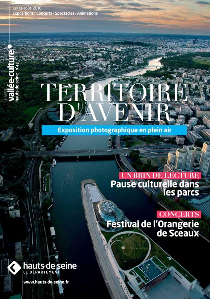 La Seine Musicale de l'île Seguin 35884210