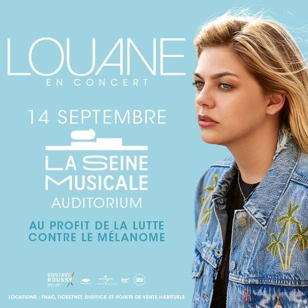 Concerts et spectacles à la Seine Musicale de l'île Seguin - Page 3 36633810