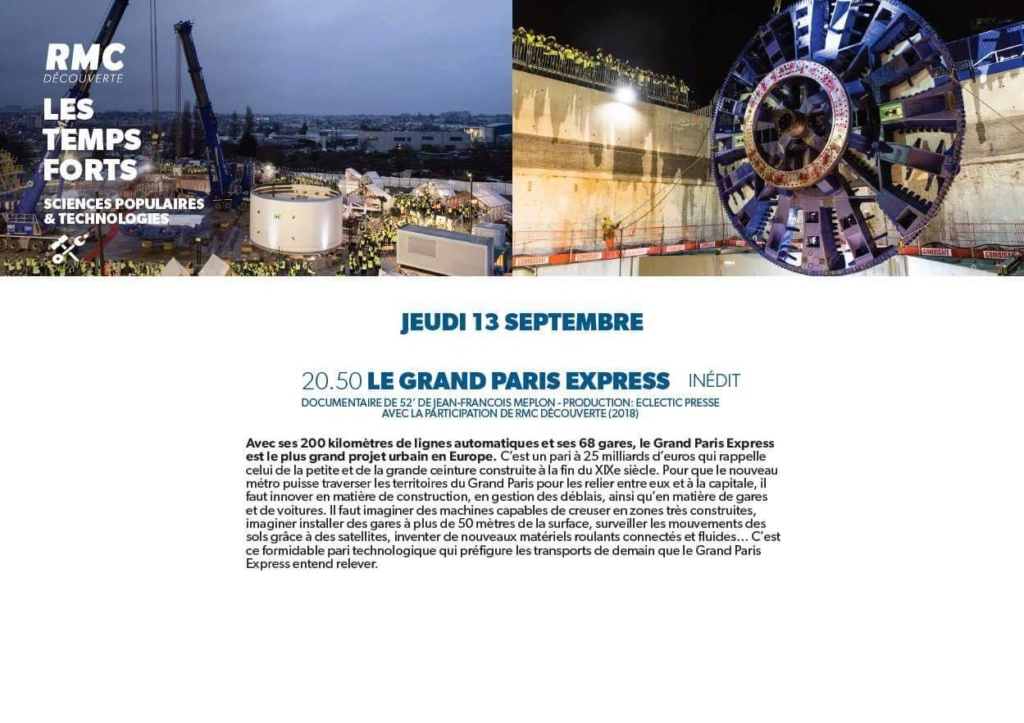 Transports en commun - Grand Paris Express - Page 2 41688110