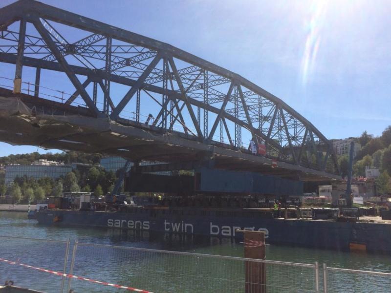 Ponts et passerelles 41925210