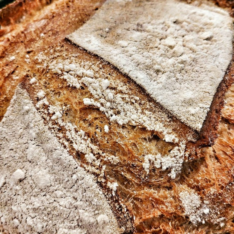 Boulangerie Thierry Meunier 43759510