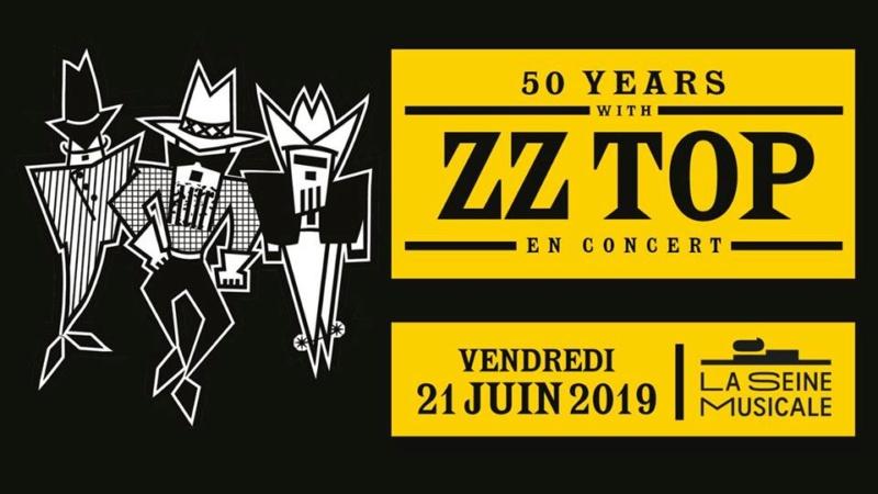 Concerts et spectacles à la Seine Musicale de l'île Seguin - Page 2 46492210