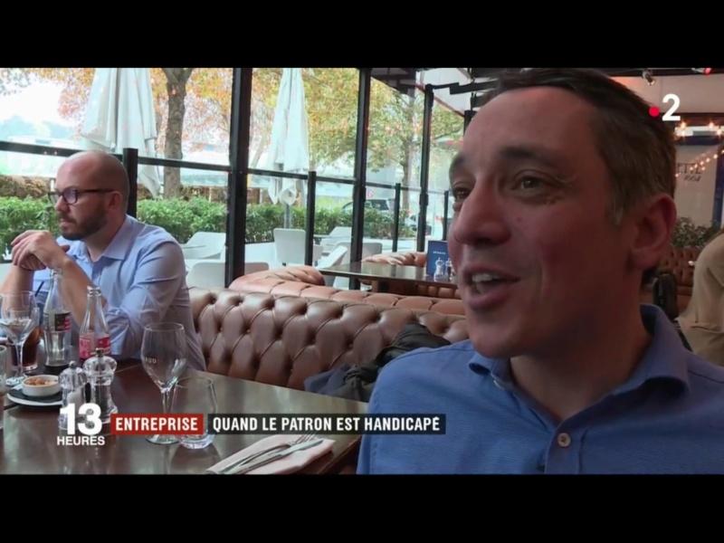 Renaud (Café - Restaurant) 46495410