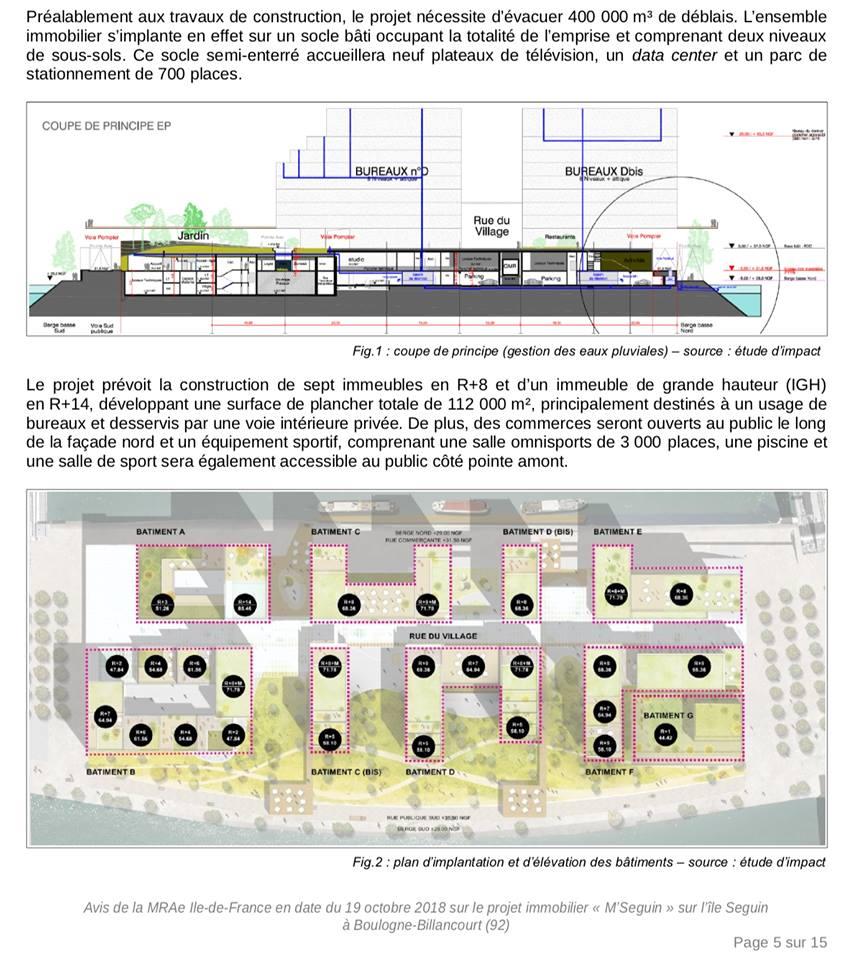 Campus Boulogne-Studios / Vivendi 53469010