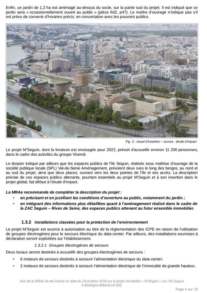 Campus Boulogne-Studios / Vivendi 53469111