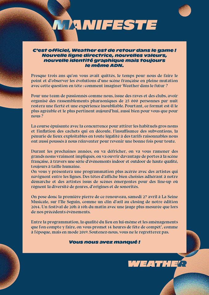 Concerts et spectacles à la Seine Musicale de l'île Seguin 56189910