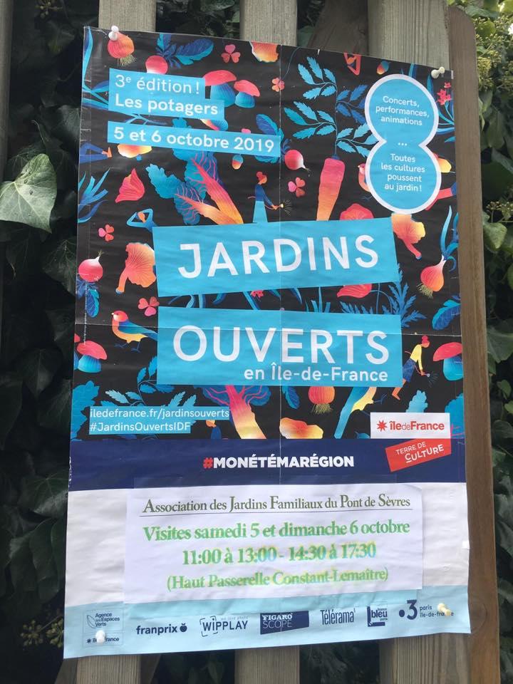 Jardins familiaux du Quartier du Pont de Sèvres 72728210