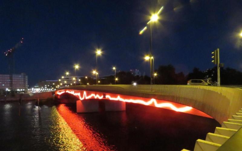 Pont d'Issy 79026510