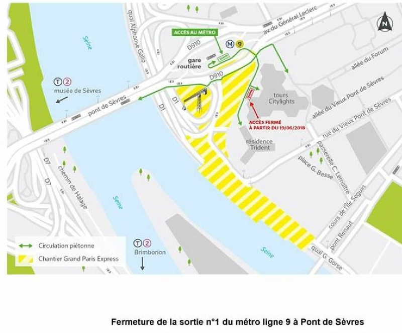 Transports en commun - Grand Paris Express - Page 2 Clipbo10
