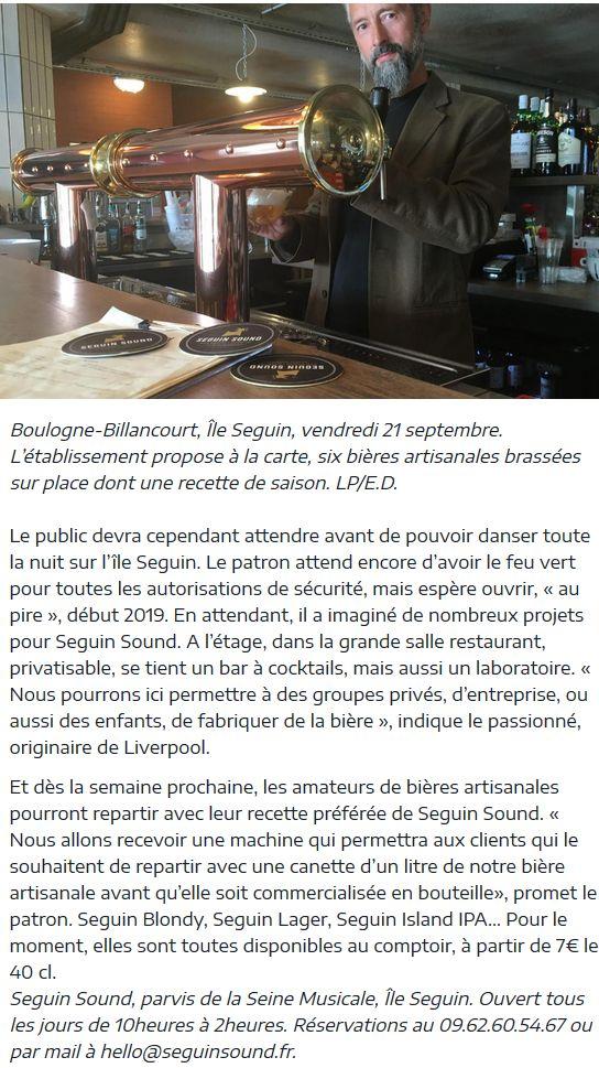 Micro Brasserie Seguin Sound Clipbo17