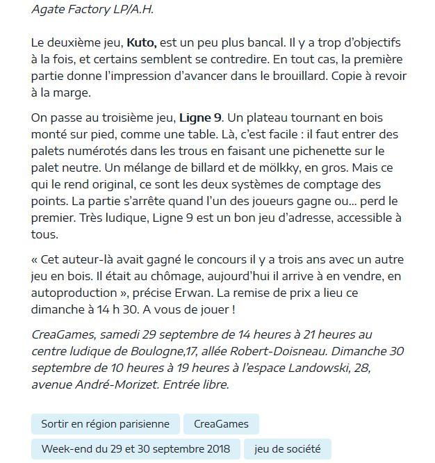 Centre Ludique de Boulogne-Billancourt (CLuBB) Clipbo20