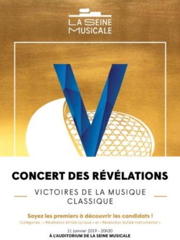 Expositions et évènements à la Seine Musicale de l'île Seguin Clipbo27