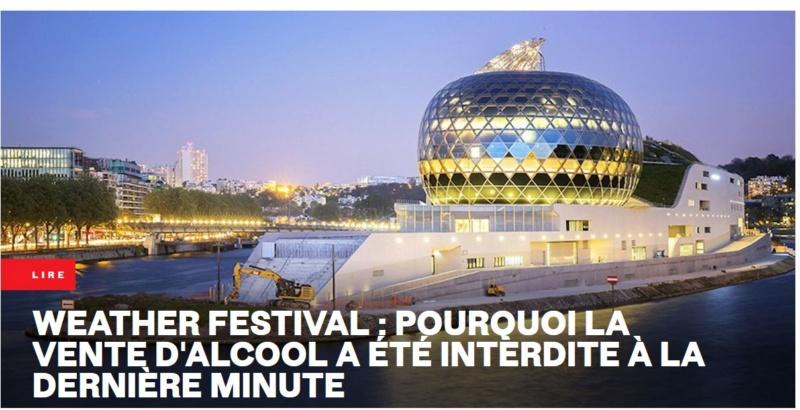 La Seine Musicale de l'île Seguin Clipbo38
