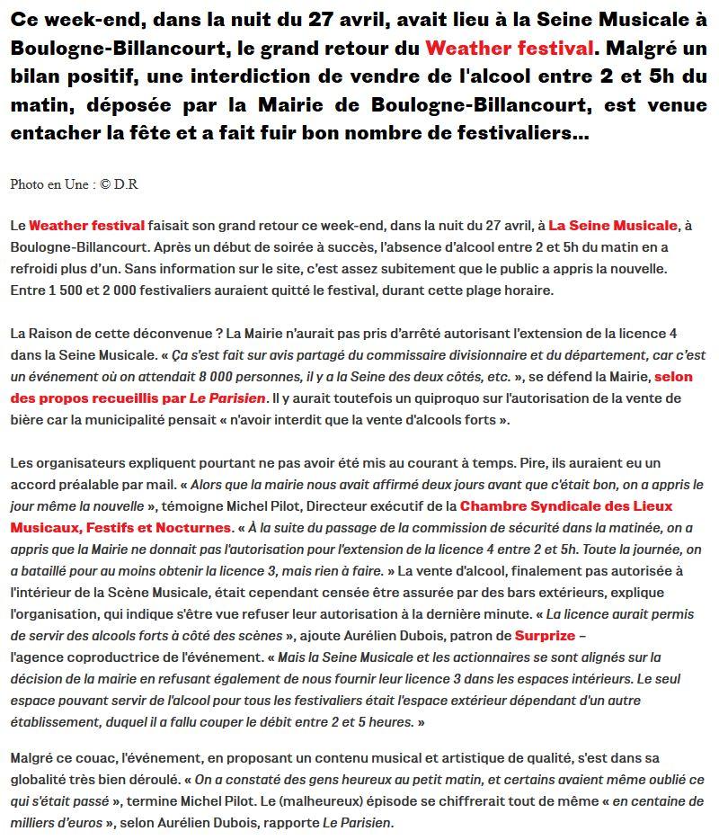 La Seine Musicale de l'île Seguin Clipbo39