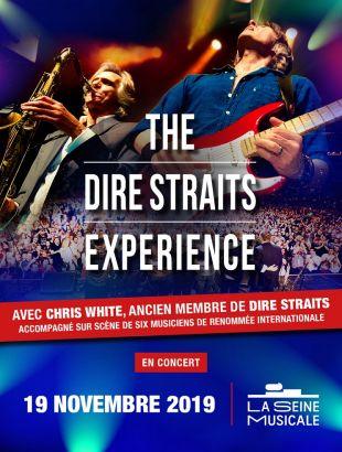 Concerts et spectacles à la Seine Musicale de l'île Seguin Tdse-n10
