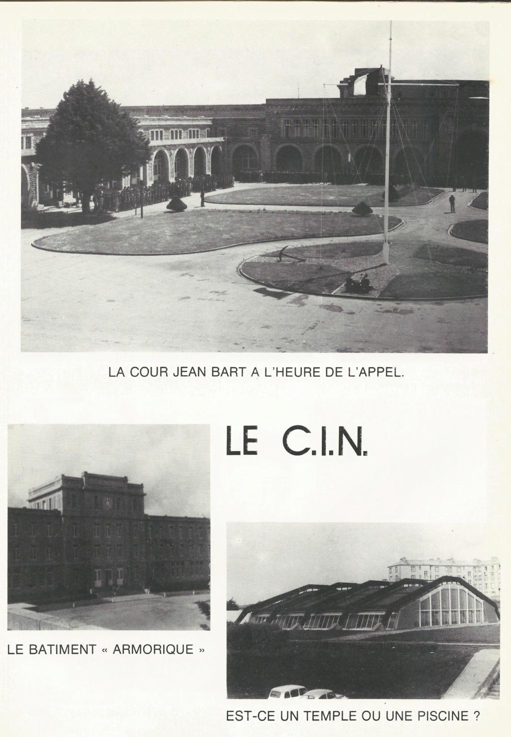 [ École des Mousses ] École des mousses 76/77 Mousse20
