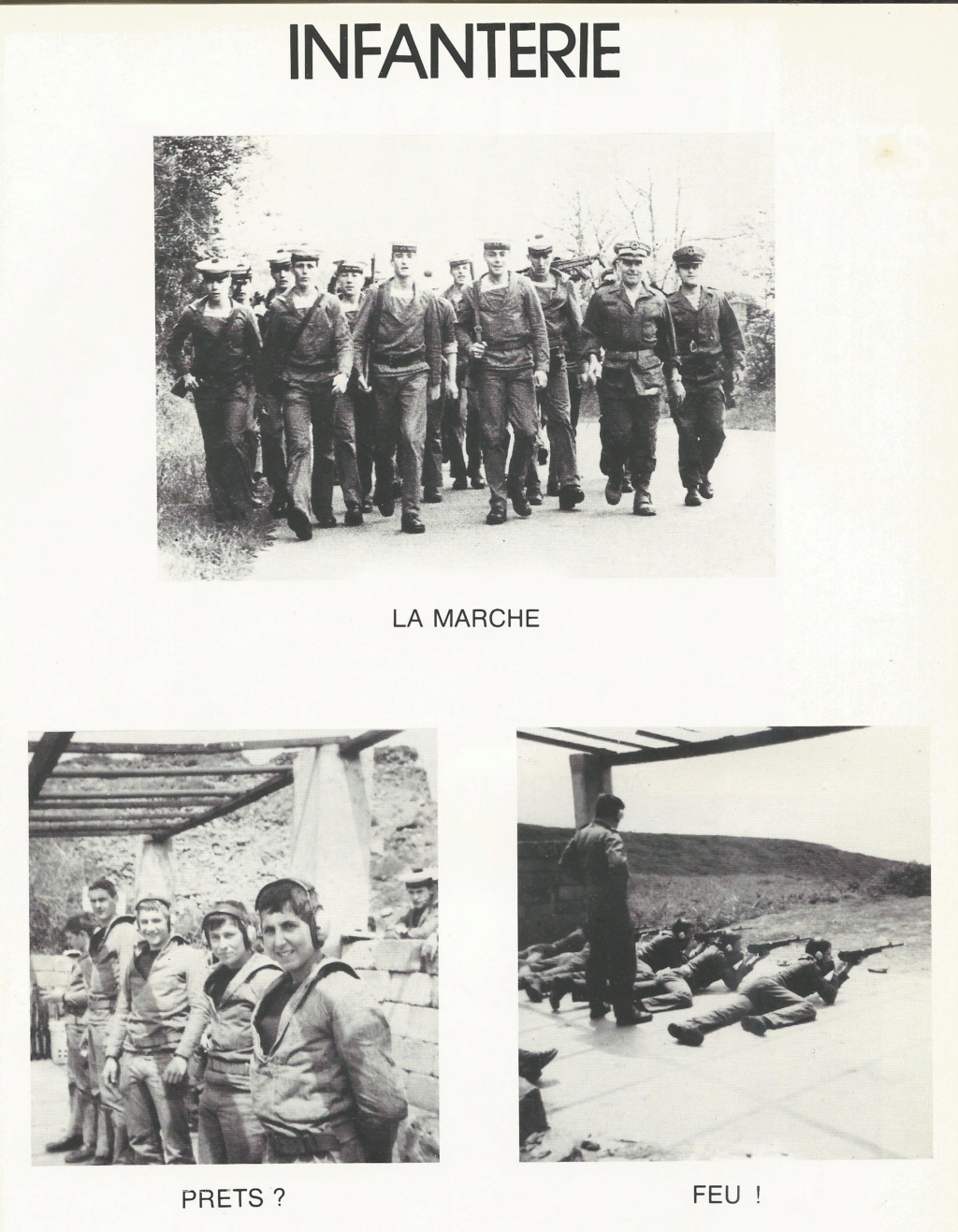 [ École des Mousses ] École des mousses 76/77 Mousse23