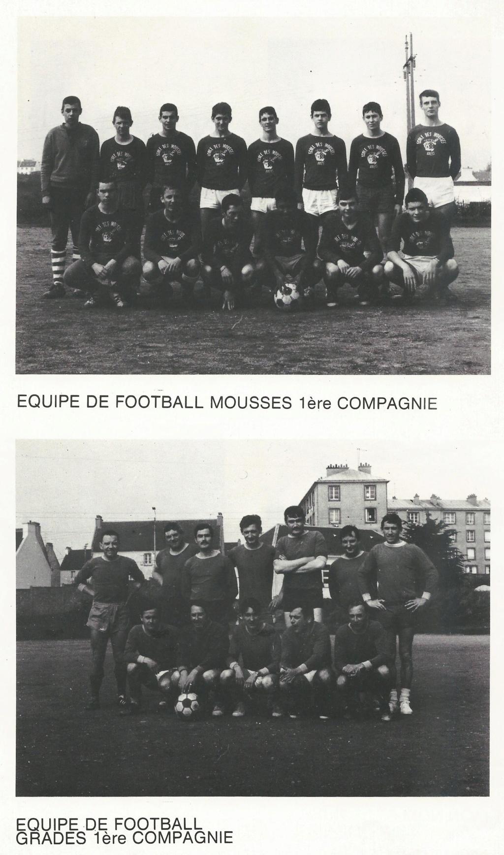 [ École des Mousses ] École des mousses 76/77 Mousse25