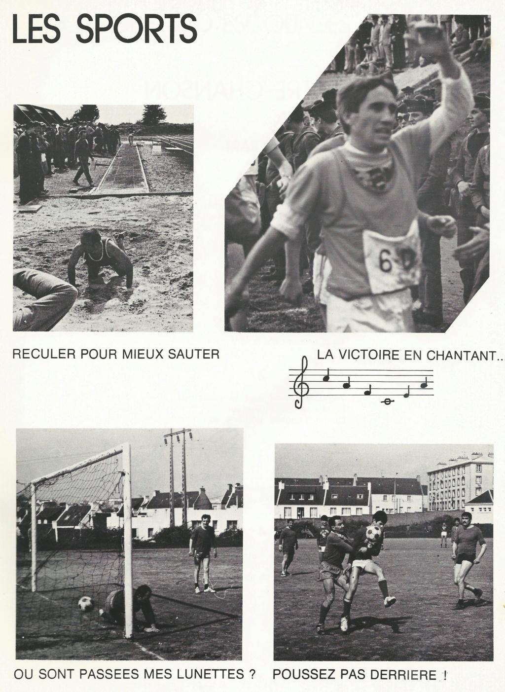 [ École des Mousses ] École des mousses 76/77 Mousse26
