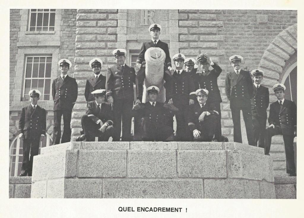 [ École des Mousses ] École des mousses 76/77 Mousse29