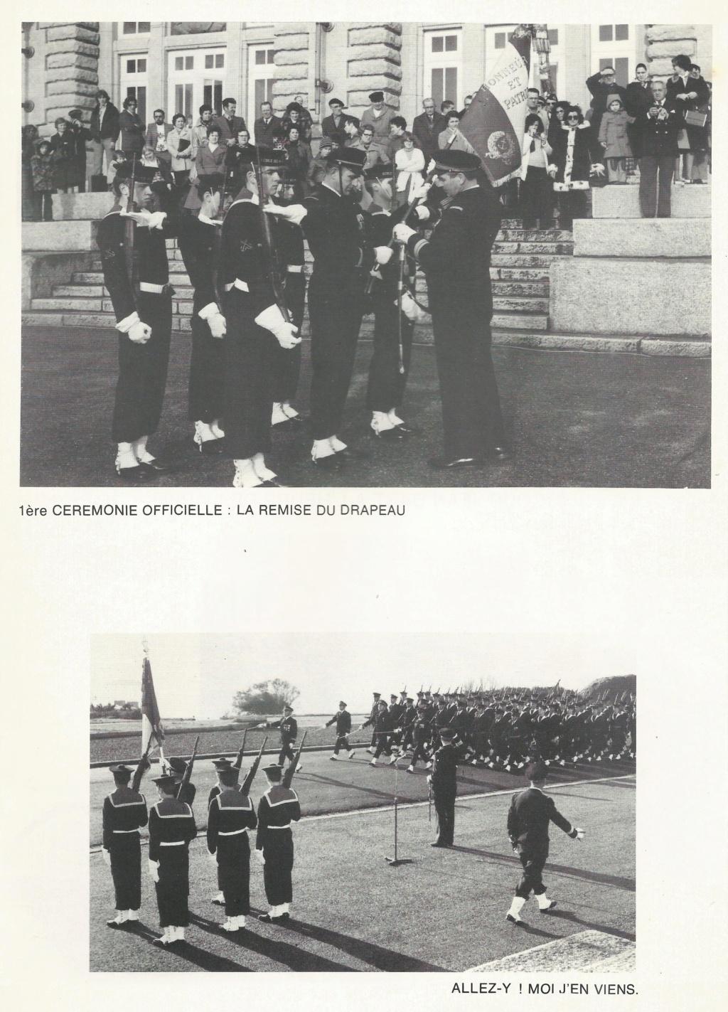 [ École des Mousses ] École des mousses 76/77 Mousse31