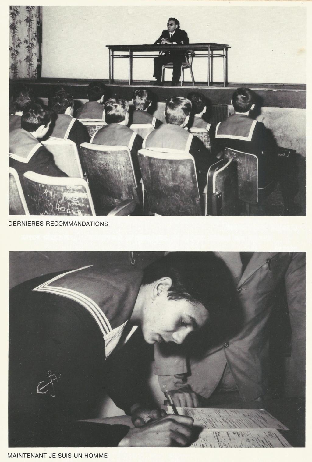 [ École des Mousses ] École des mousses 76/77 Mousse32