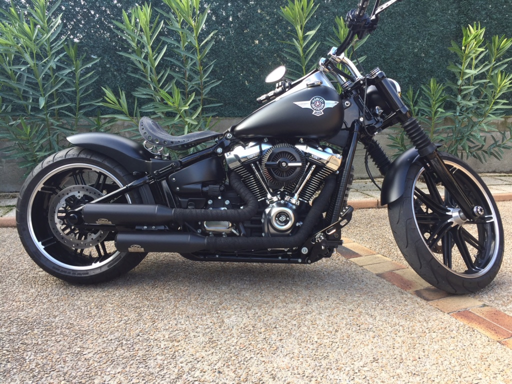 Combien de breakoutboy sur le Forum Passion-Harley ?? - Page 21 Image226