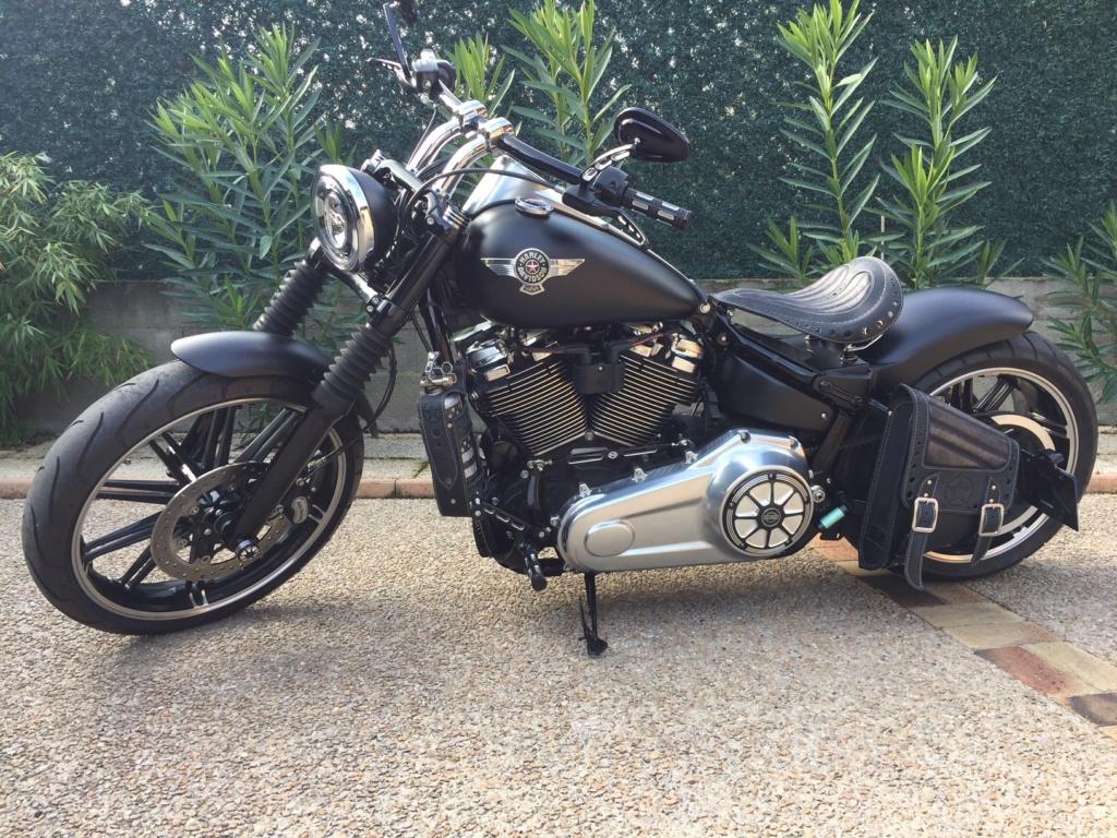 Combien de breakoutboy sur le Forum Passion-Harley ?? - Page 21 Image227