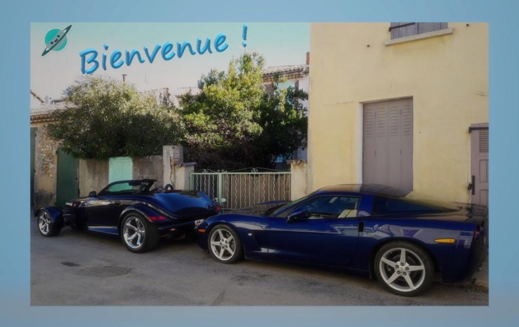 Corvette et autres... Bienve15