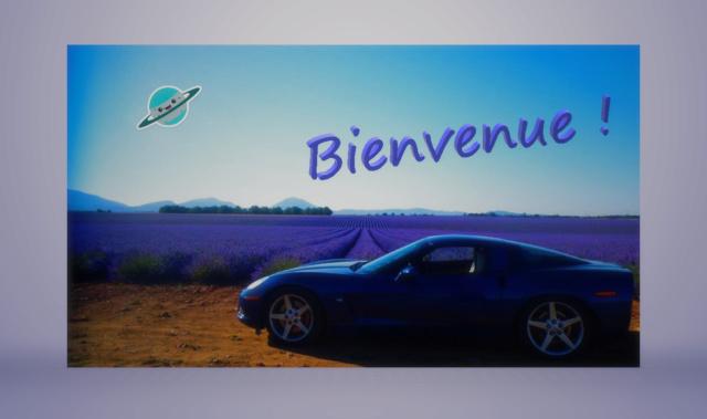 Salut Bienve35