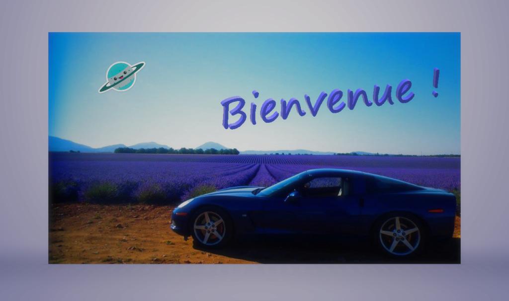 nouveau Bienve39