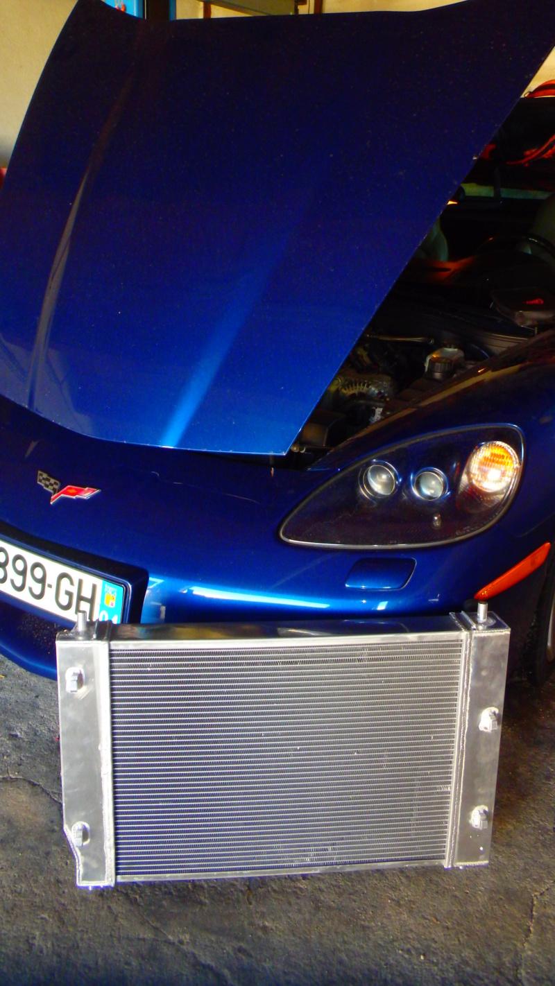 Radiateur aluminium Gpi racing qui connait ? P4170010