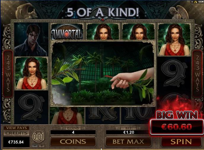 Screenshoty naszych wygranych (minimum 200zł - 50 euro) - kasyno - Page 20 110
