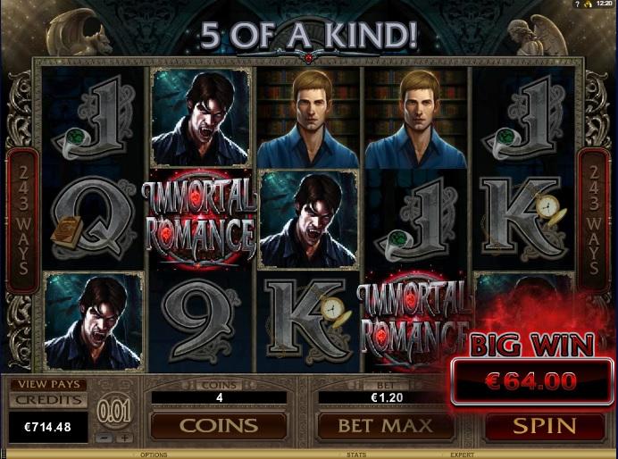 Screenshoty naszych wygranych (minimum 200zł - 50 euro) - kasyno - Page 20 210