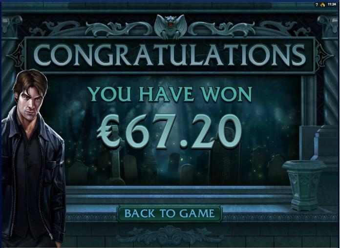 Screenshoty naszych wygranych (minimum 200zł - 50 euro) - kasyno - Page 20 310
