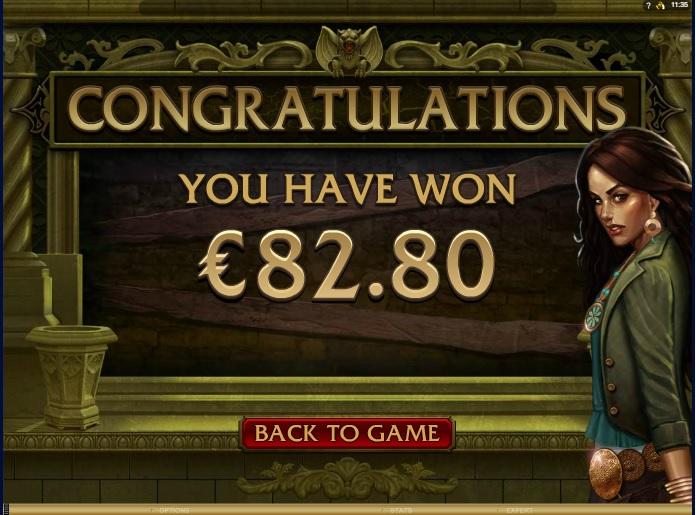 Screenshoty naszych wygranych (minimum 200zł - 50 euro) - kasyno - Page 20 410
