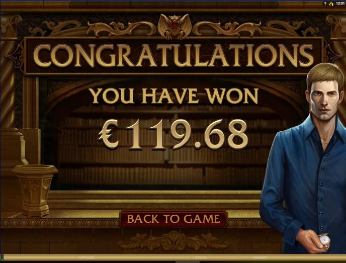 Screenshoty naszych wygranych (minimum 200zł - 50 euro) - kasyno - Page 20 610