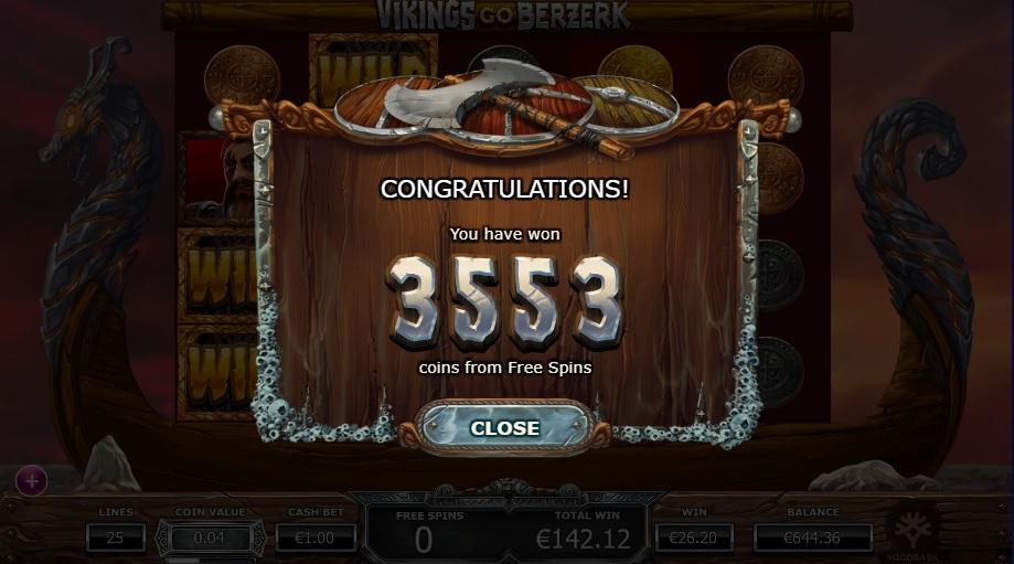Screenshoty naszych wygranych (minimum 200zł - 50 euro) - kasyno - Page 20 710
