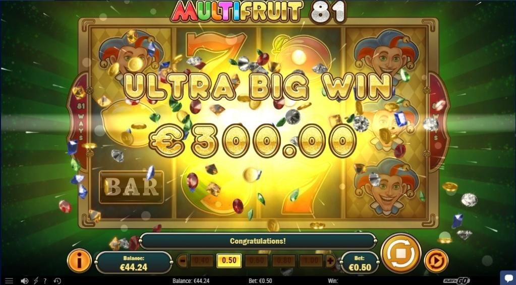 Screenshoty naszych wygranych (minimum 200zł - 50 euro) - kasyno - Page 20 811