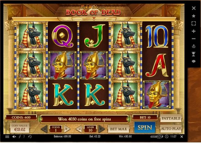 Screenshoty naszych wygranych (minimum 200zł - 50 euro) - kasyno - Page 29 Book_o10