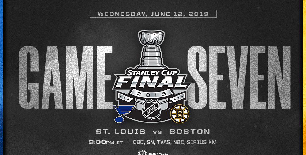 USA - NHL, AHL -  informacje, opinie, typy z analizami Boston10