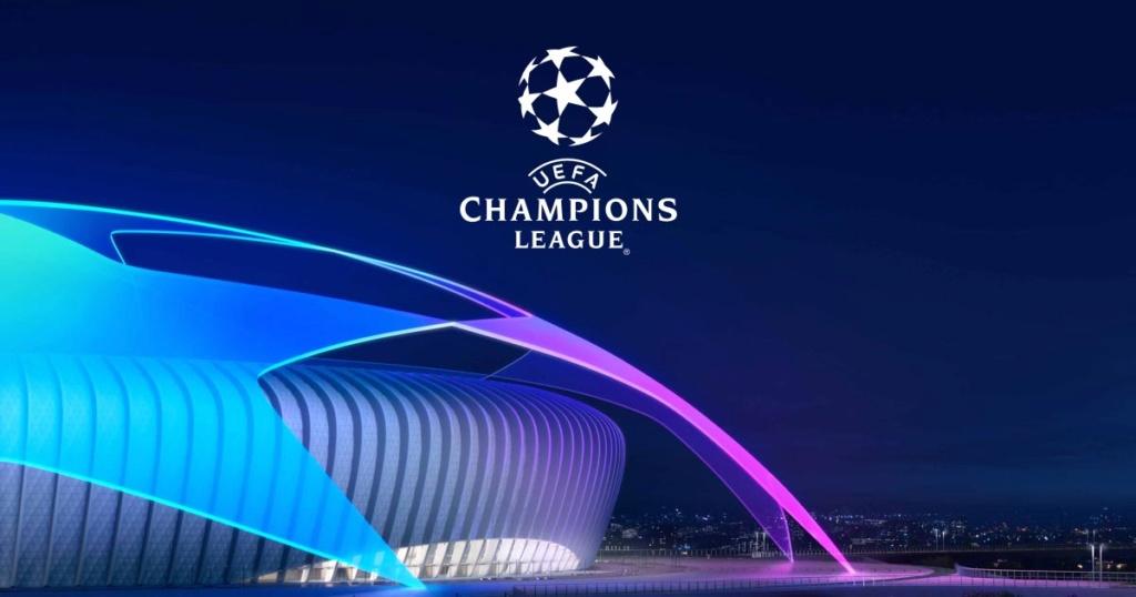 Liga Mistrzów - informacje, opinie, komentarze, typy z analizami - Page 11 Champi10