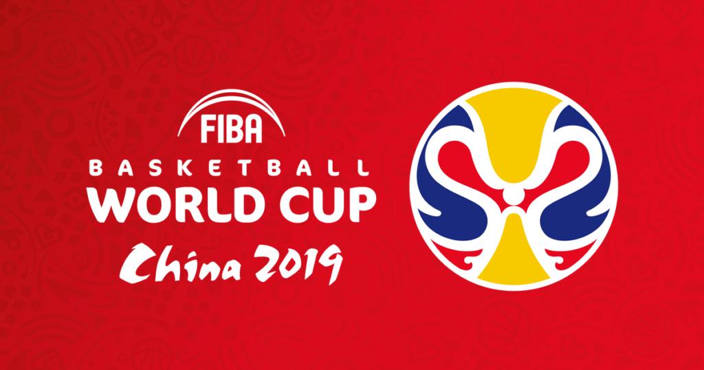 Mistrzostwa Świata w Koszykówce mężczyzn - Chiny 2019 China_10