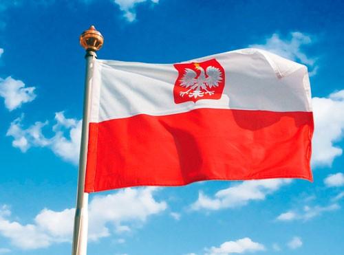 Polskie ligi - informacje, opinie, komentarze, typy z analizami - Page 20 Flaga_10