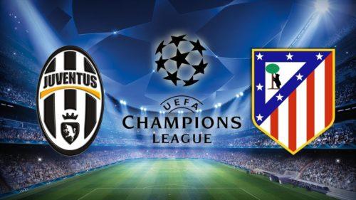 Liga Mistrzów - informacje, opinie, komentarze, typy z analizami - Page 10 Juve_a10