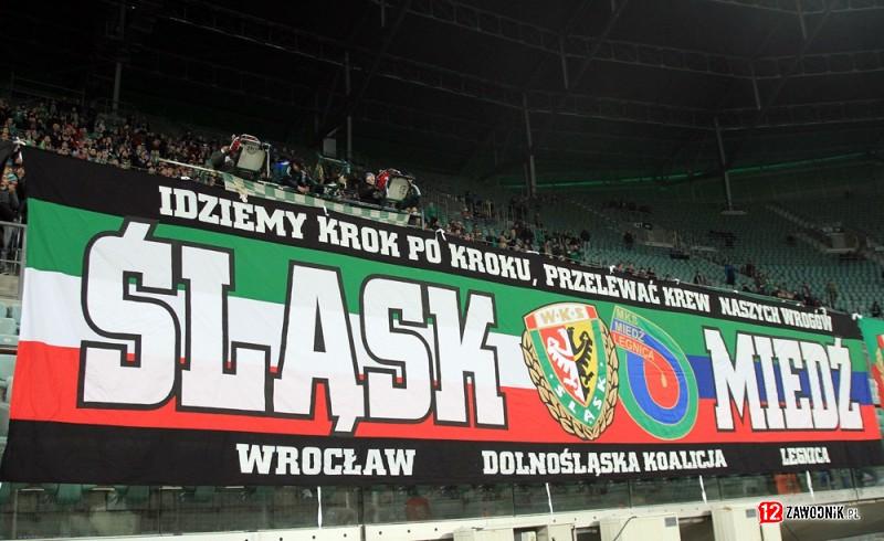 Polskie ligi - informacje, opinie, komentarze, typy z analizami - Page 20 Lask_m10