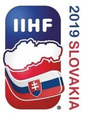 Mistrzostwa Świata Elity w Hokeju na Lodzie - Słowacja 2019  Ms-hok10