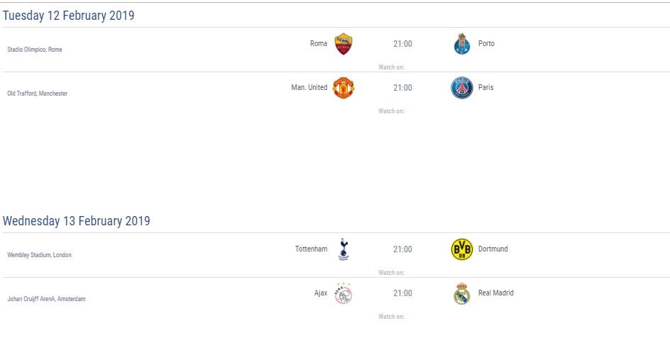Liga Mistrzów - informacje, opinie, komentarze, typy z analizami - Page 10 Pary_110