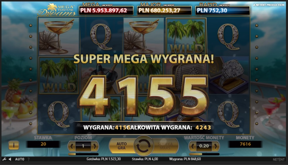 Screenshoty naszych wygranych (minimum 200zł - 50 euro) - kasyno - Page 29 Unibew10